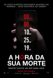 Countdown. La hora de tu muerte