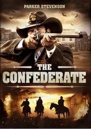 The Confederate (2018)