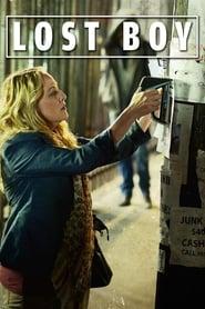 مشاهدة فيلم Lost Boy 2015 مترجم أون لاين بجودة عالية