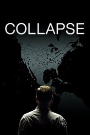 Collapse (2009) Zalukaj Online Cały Film Lektor PL