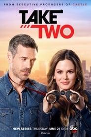 Take Two saison 01 episode 01
