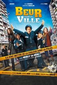 Beur sur la ville (2011) Zalukaj Online Cały Film Lektor PL