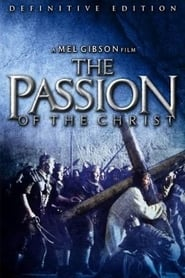 By His Wounds We Are Healed: Making 'The Passion of the Christ'
