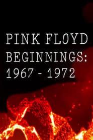 Pink Floyd Beginnings 1967-1972 2016