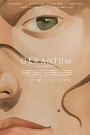 Geranium (2020)