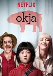 Imagen Okja