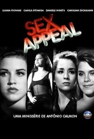 Sex Appeal 1993
