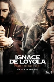 Ignace de Loyola streaming