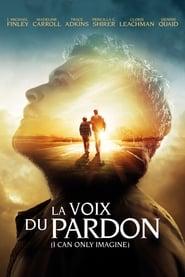La Voix du pardon HDLIGHT 1080p FRENCH
