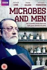 Microbes and Men