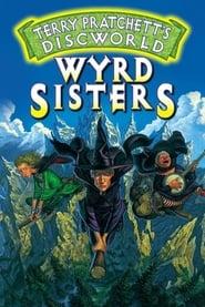 Wyrd Sisters 1997
