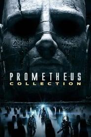 Prometheus Dublado Online