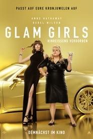 Glam Girls - Hinreissend verdorben 2019