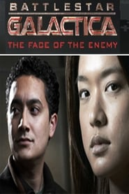 Battlestar Galactica: The Face of the Enemy (2008) Online pl Lektor CDA Zalukaj