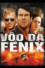 O Vôo da Fênix Torrent (2004)