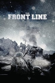 Poster The Front Line 2011