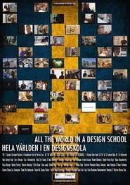 All the World in a Design School (2015) Online Cały Film CDA Zalukaj