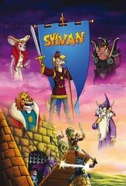 Sylvan 1995