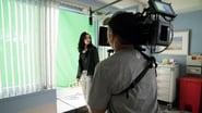 Marvel's Jessica Jones Season 2 Episode 12 : AKA Pray for My Patsy