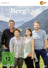 Der Bergdoktor Season 11 Episode 4
