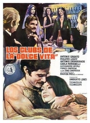 Gang War in Milan (1973), film online subtitrat