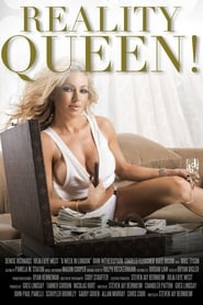 Reality Queen! (2019) Watch Online Free
