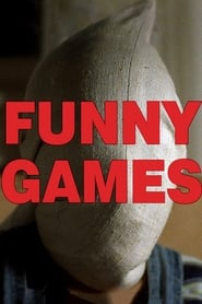 Funny Games (1997) Online Full Movie Free