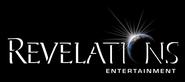 Revelations Entertainment