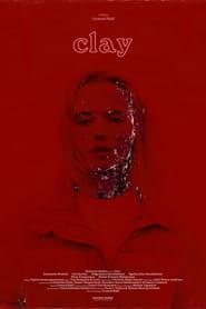 مشاهدة فيلم Clay مترجم
