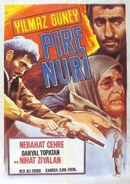 Pire Nuri 1968