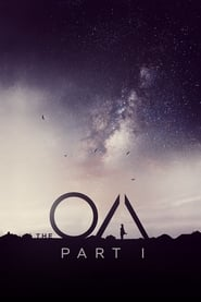The OA temporada 1 capitulo 3