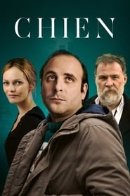 film Chien streaming