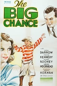 The Big Chance
