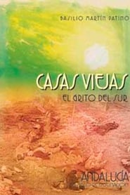 مشاهدة فيلم Casas Viejas: El grito del sur 1997 مترجم أون لاين بجودة عالية