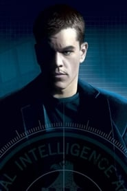 Watch Untitled Next Bourne Chapter 2016 Full Movie Online – Fullmovie247