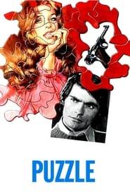 Puzzle (1974)