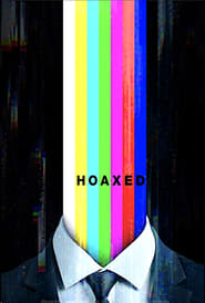 Hoaxed streaming
