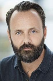 Joel McNichol - Guardare Film Streaming Online