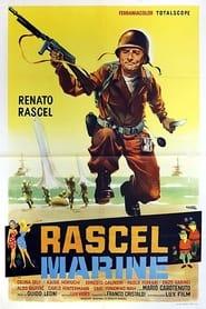 Rascel Marine 1958