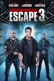 Image Plan de Escape 3: El rescate (2019)