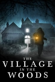 The Village in the Woods (2019) CDA Online Cały Film Zalukaj