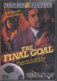 The Final Goal