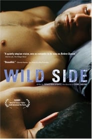 Poster for Wild Side