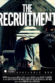 The Recruitment 2014
