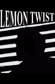 Lemon Twist (2020)