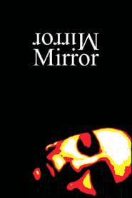 Mirror Mirror (2021)
