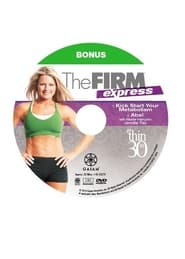 The FIRM Express: Bonus - Pump It Up