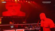 WWE SmackDown Season 11 Episode 23 : June 5, 2009