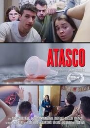 Atasco