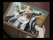 Naruto Shippūden Season 1 Episode 17 : The Death of Gaara!